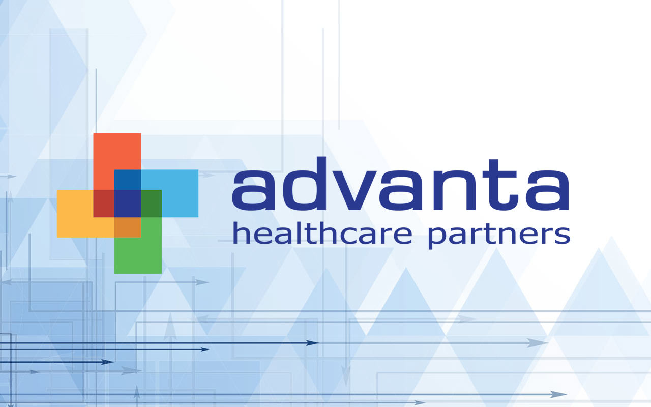 ADVANTA HEALTHCARE PARTNERS - www.advantapartners.comHealthcare Website Design, SEO