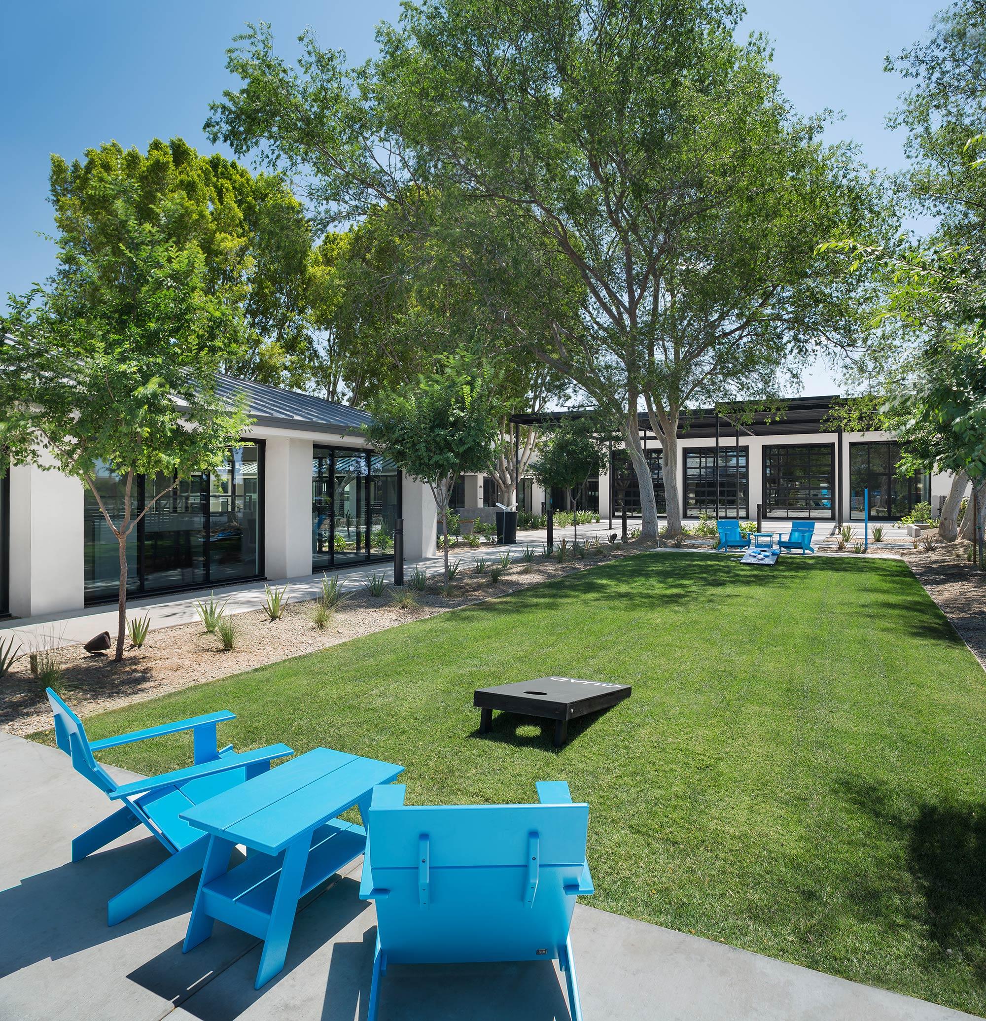 The-Quad---Outdoor-Area.jpg