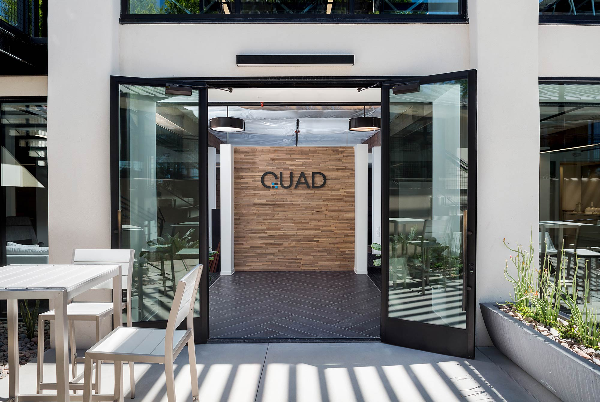 TheQuad---Level-1-Suite-Entrance.jpg