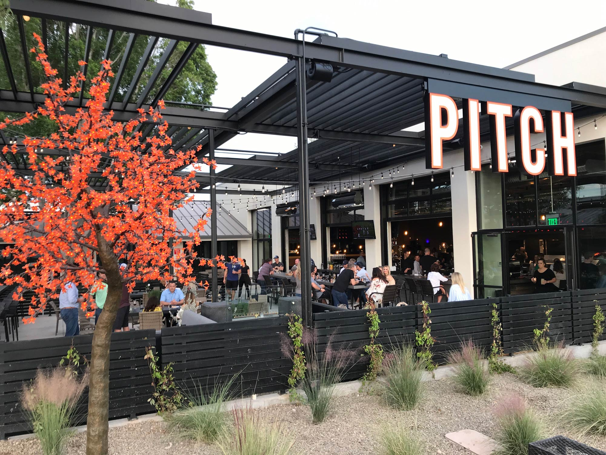 Pitch-Patio.jpg