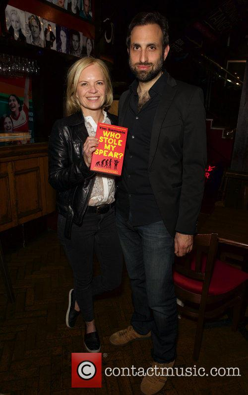 tim-samuels-book-launch_5243285.jpg