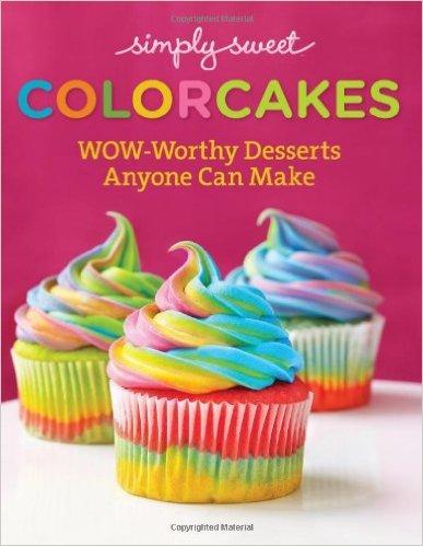colorcakes.jpg