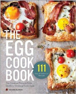 egg cookbook2.jpg