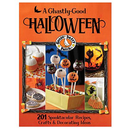 oh-ghastly-good-halloween-x2.jpg