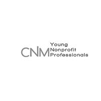 Young Nonprofit Professionals - Center for Nonprofit Management
