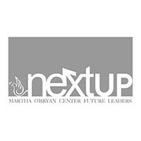 NextUP - Martha O'Bryan Center