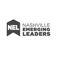 Nashville Emerging Leaders