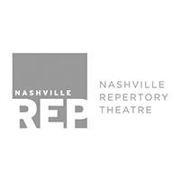 Nashville Repertory Theatre Young Professionals