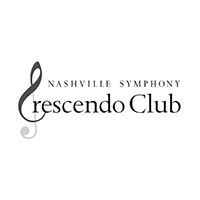 Nashville Symphony's Crescendo Club