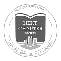 Nashville Public Library's Next Chapter Society