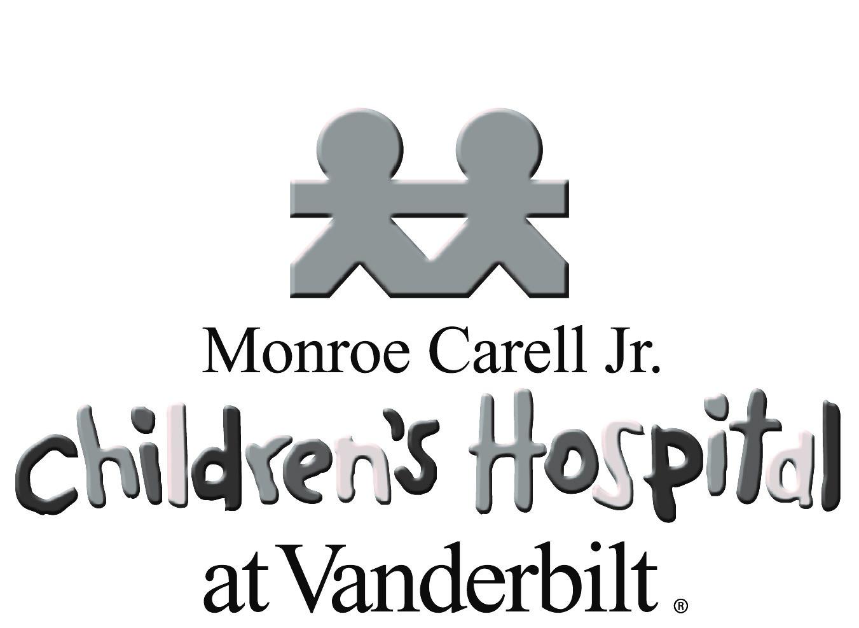 YP Friends of the Monroe Carell Jr. Children's Hospital at Vanderbilt