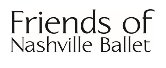 Friends of Nashville Ballet