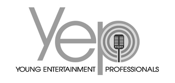 Young Entertainment Professionals (YEP)