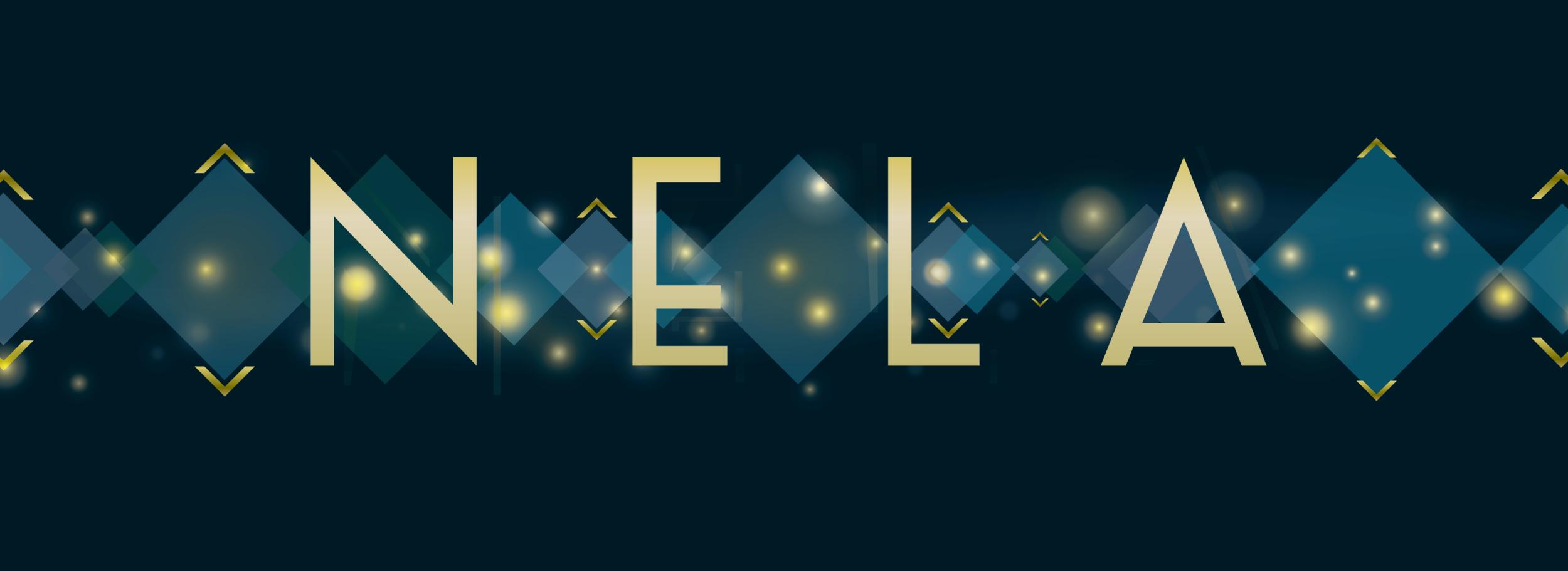 NELA Logo cropped.png