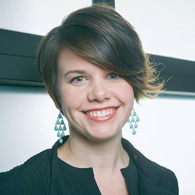 Business Services - Rebekah Carroll - Headshot.jpg