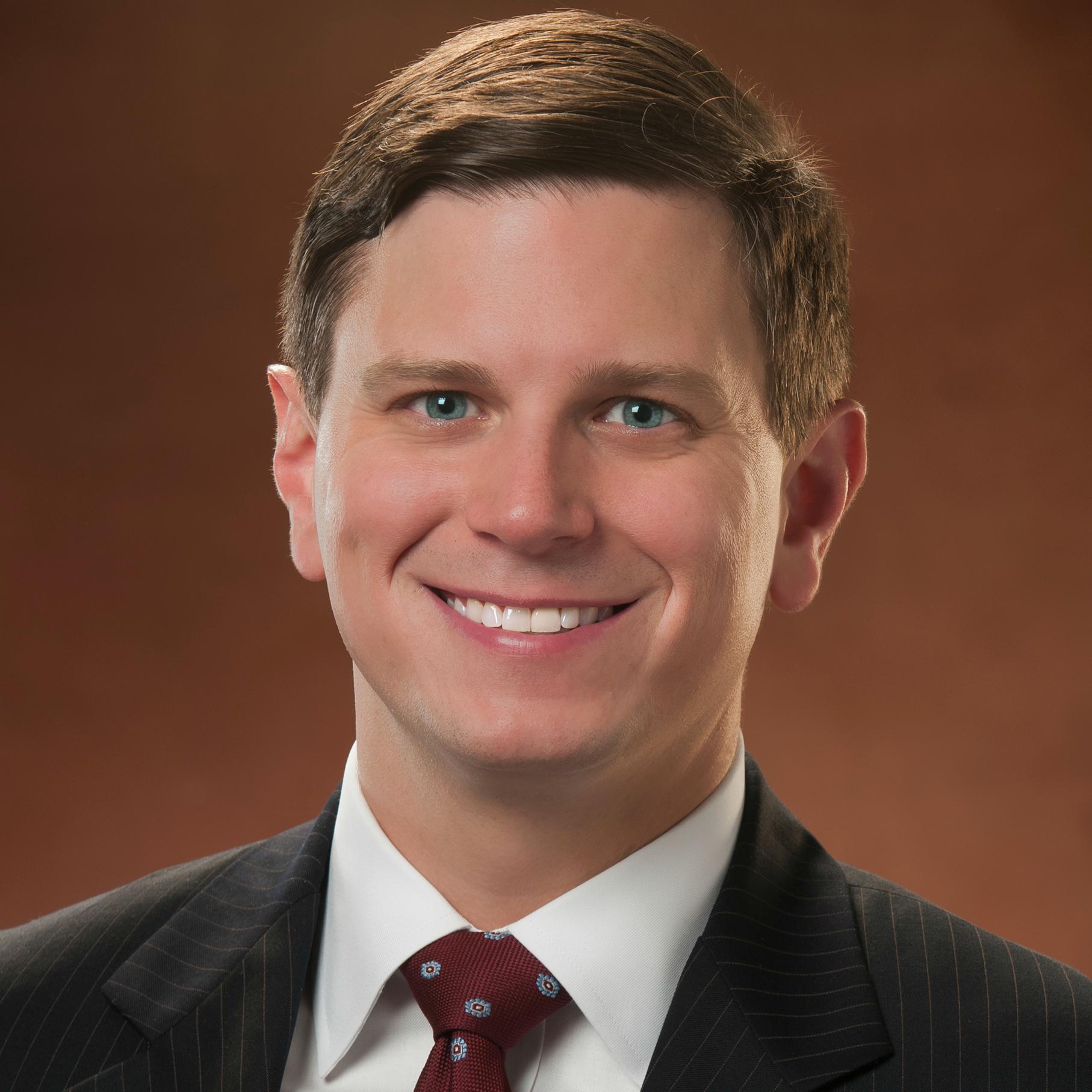Legal Services - David Wicker - Headshot.jpg