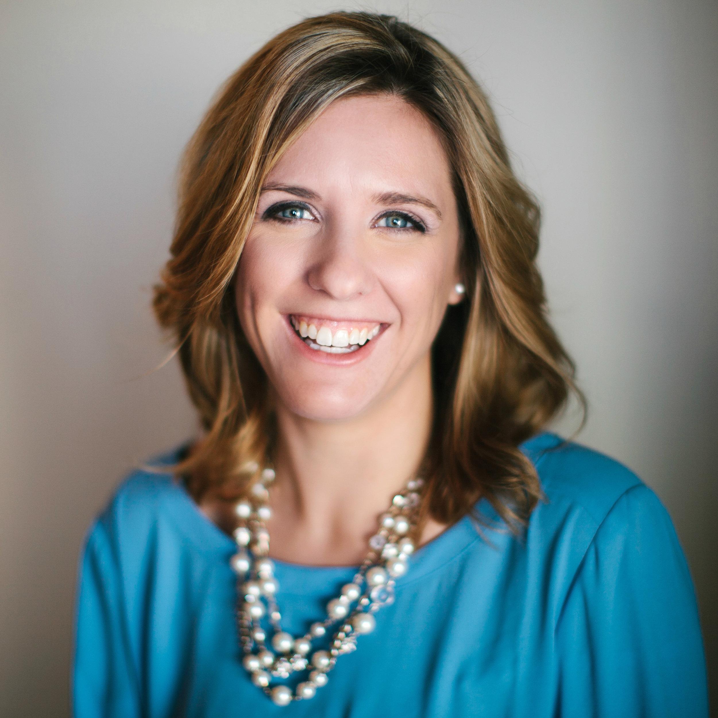 PR, Advertising and Marketing - Lauren Reed - Headshot.jpg
