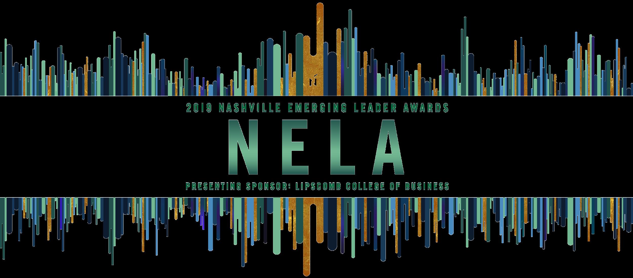 2019_NELA_Header.png