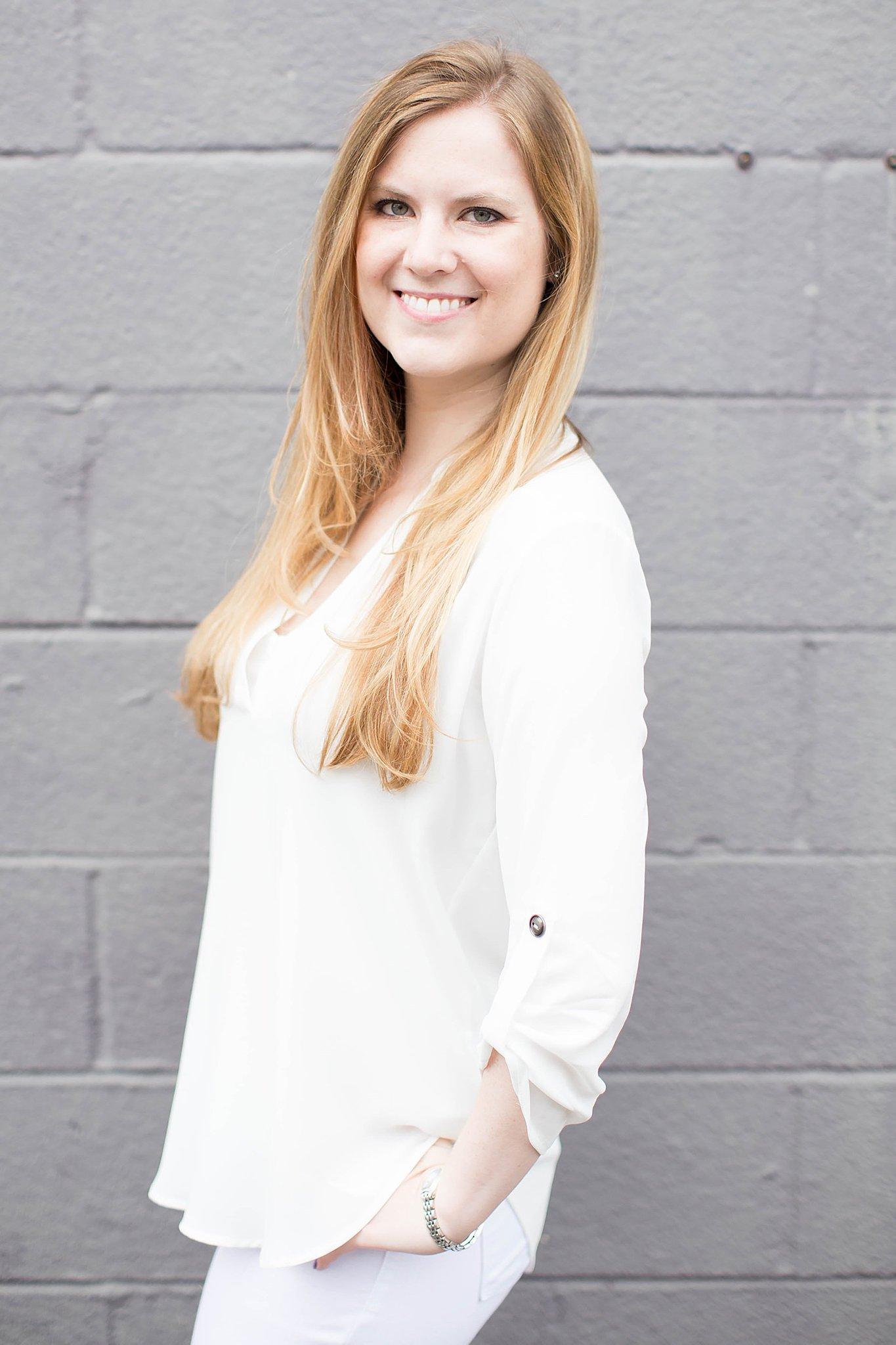 Rachel Gresham - AEC Finalist_WEB.jpg
