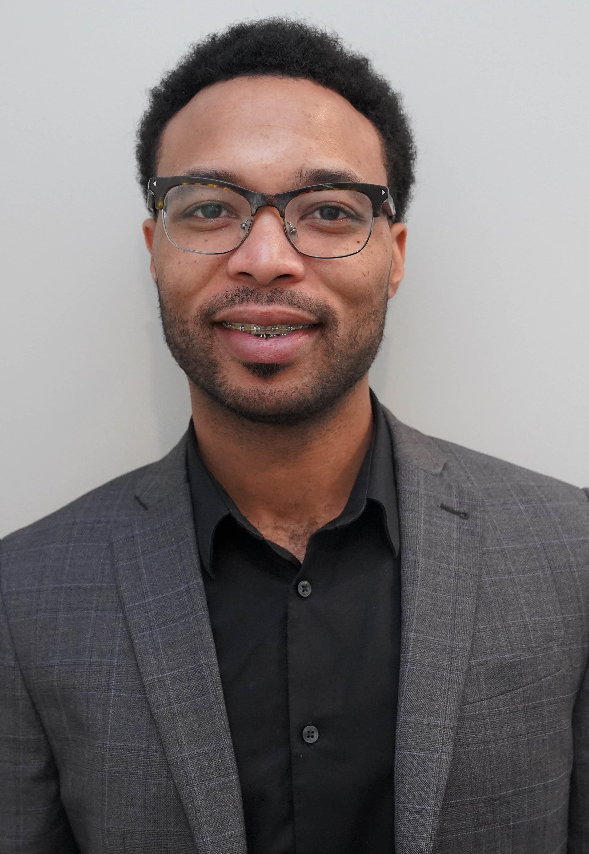 Drake Dudley - MHCS Finalist 2019.jpg
