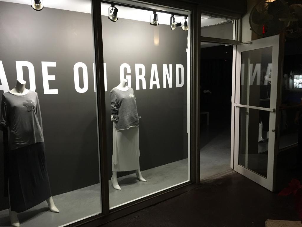 Made on Grand at Art Basel Miami Beach Pop Up 1.jpg