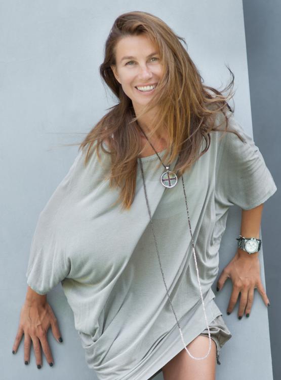 Dana Taylor, Creative Director