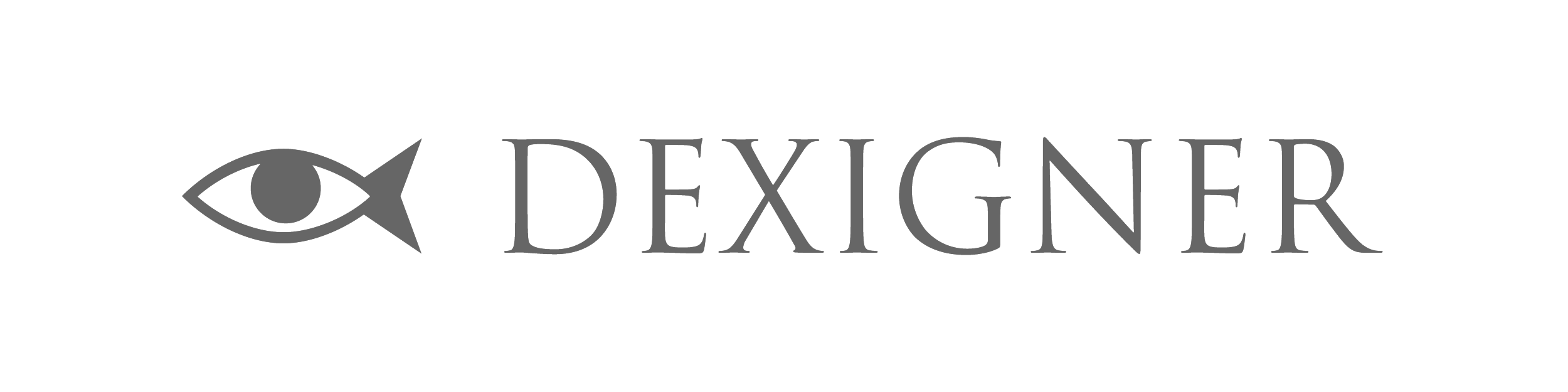 Photo: Dexigner.com
