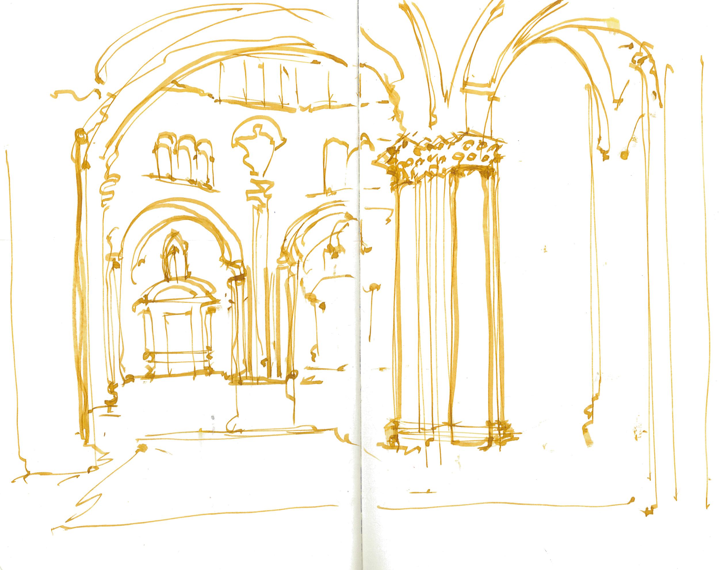 sketchbook_13.jpg