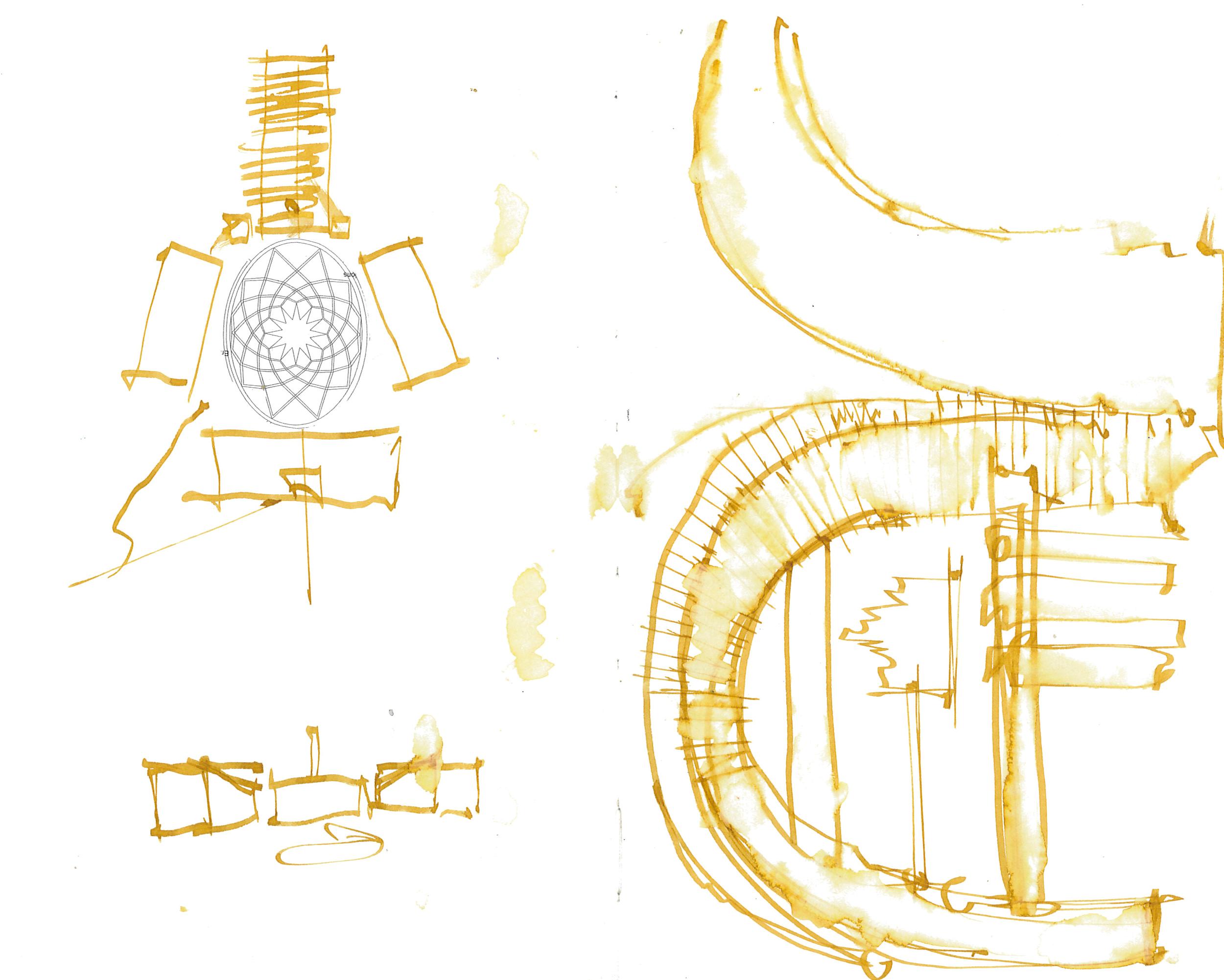 sketchbook_15.jpg