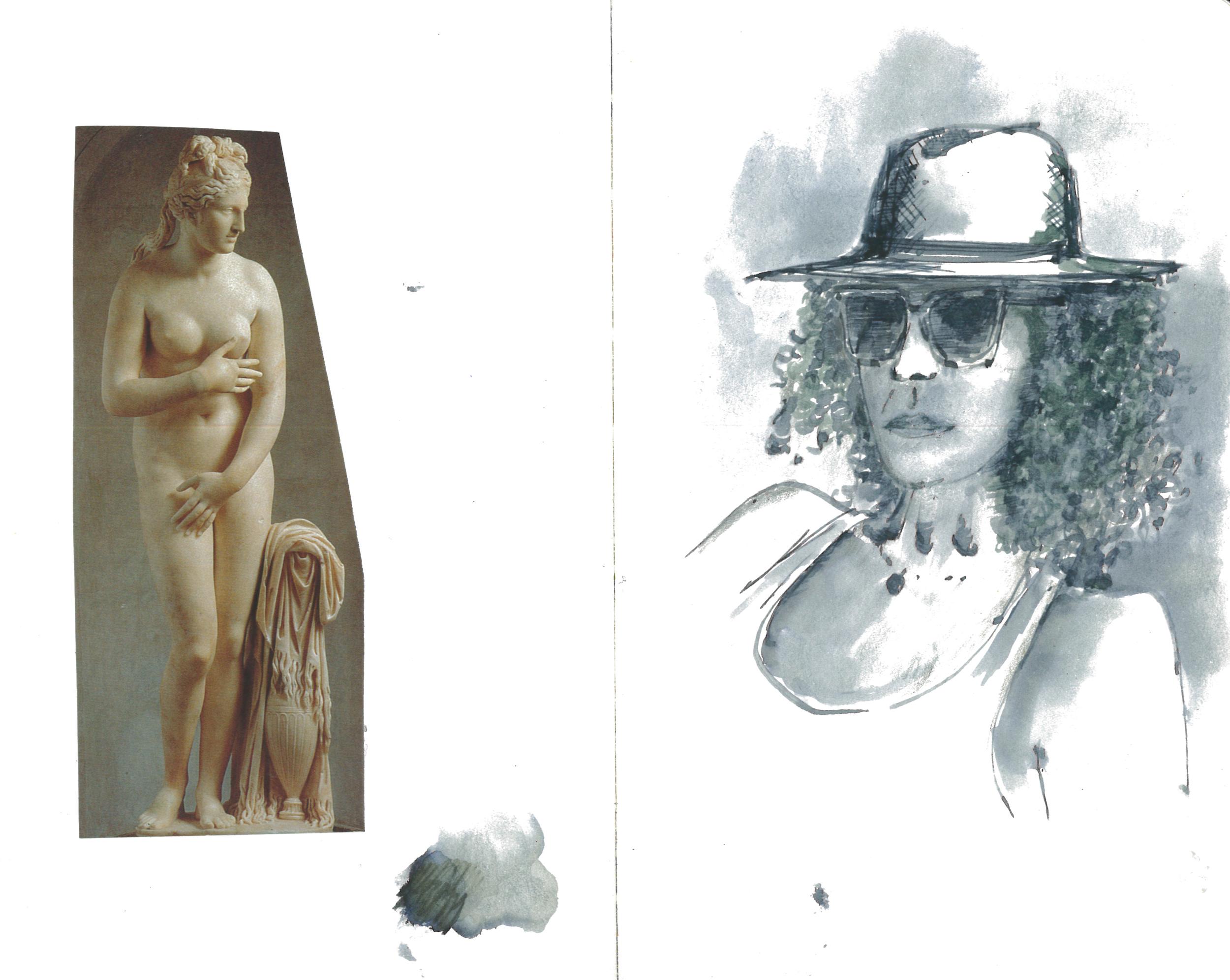 sketchbook_21.jpg