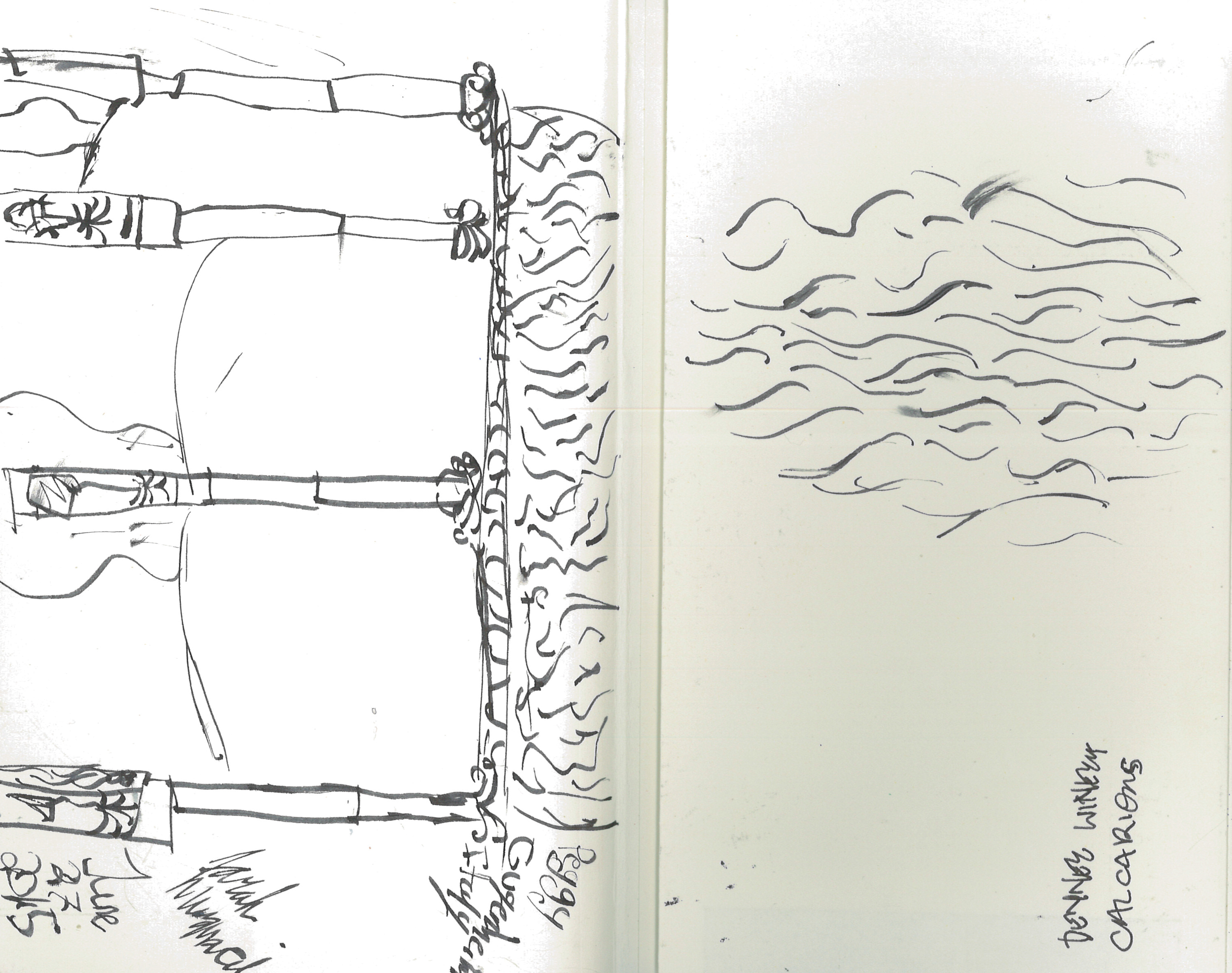 sketchbook_needorder.jpg