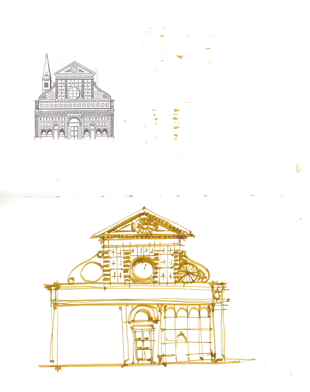 sketchbook_11_edits.jpg