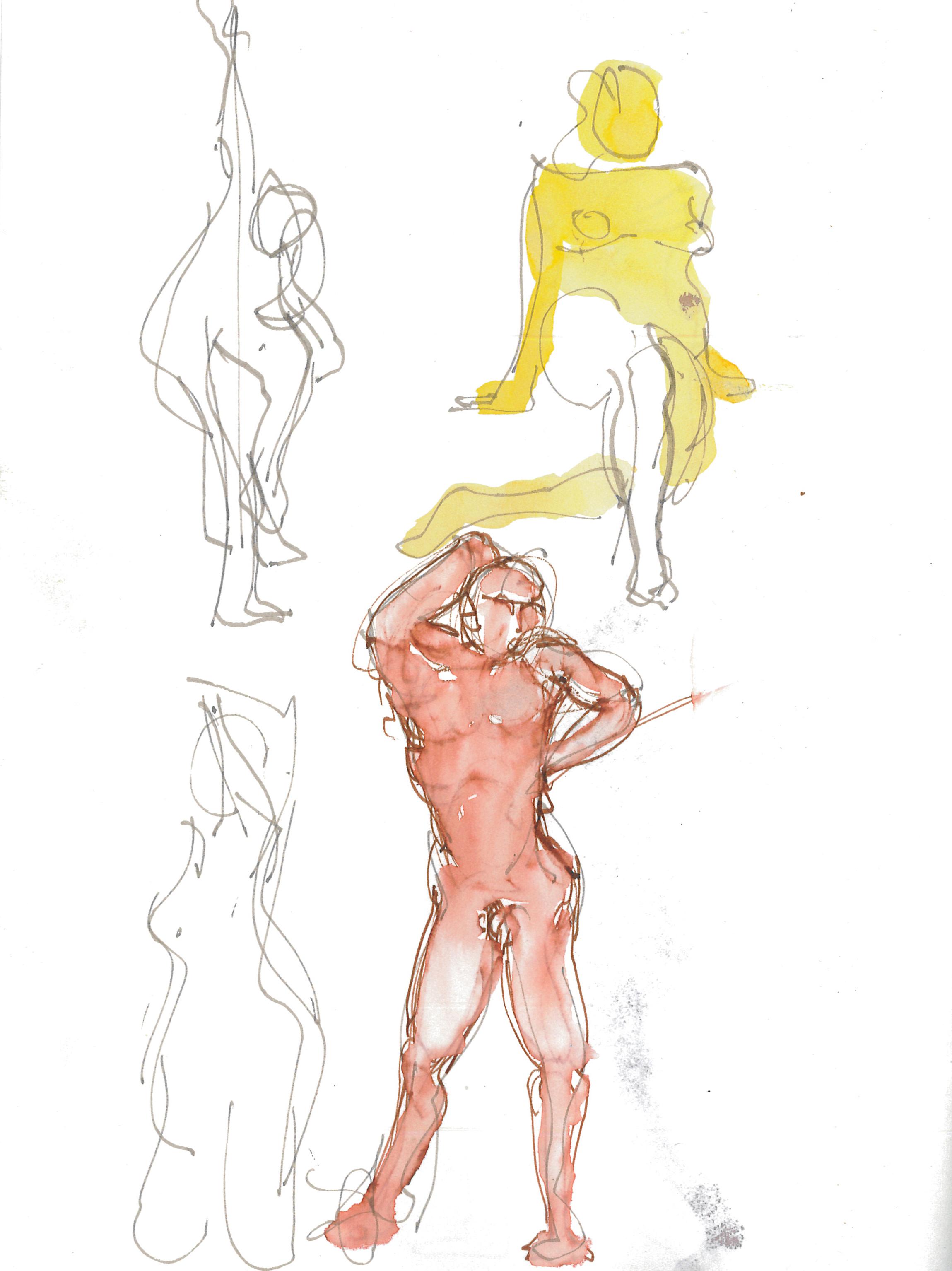 FIGURE_2_SketchbookA_ScanC_Page_05.jpg
