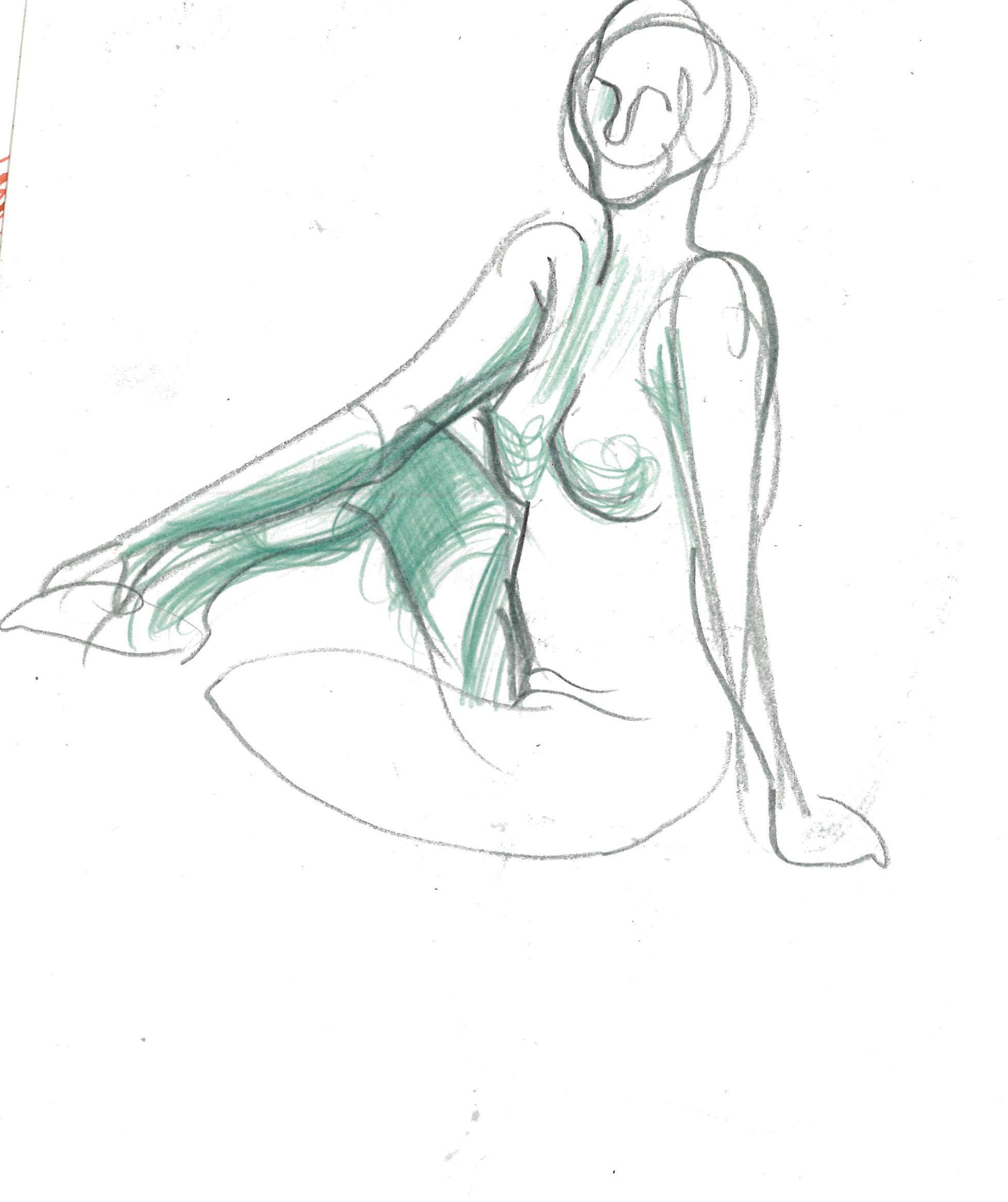 FIGURE_SketchbookA_ScanC_Page_09.jpg