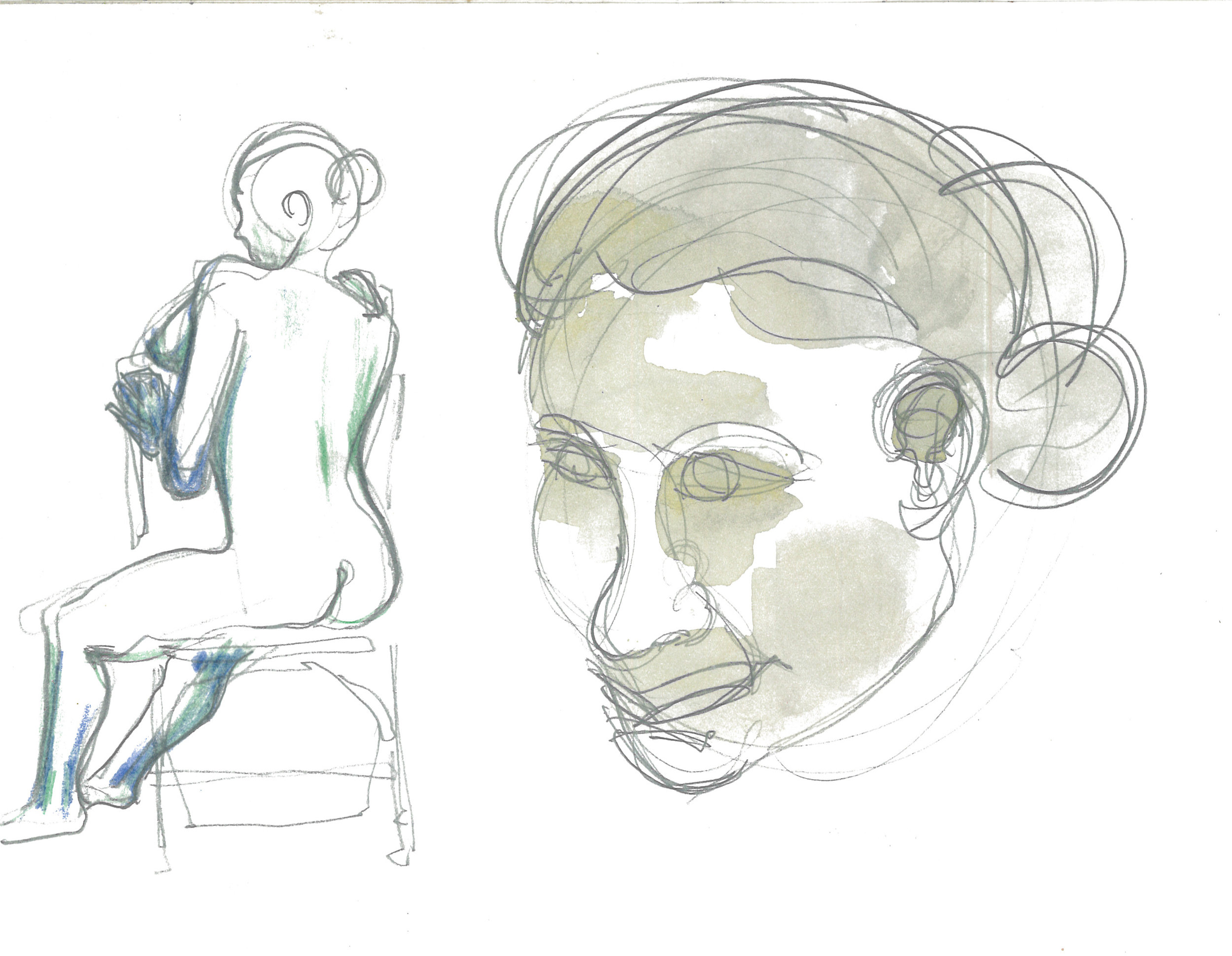FIGURE_SketchbookA_ScanC_Page_10.jpg