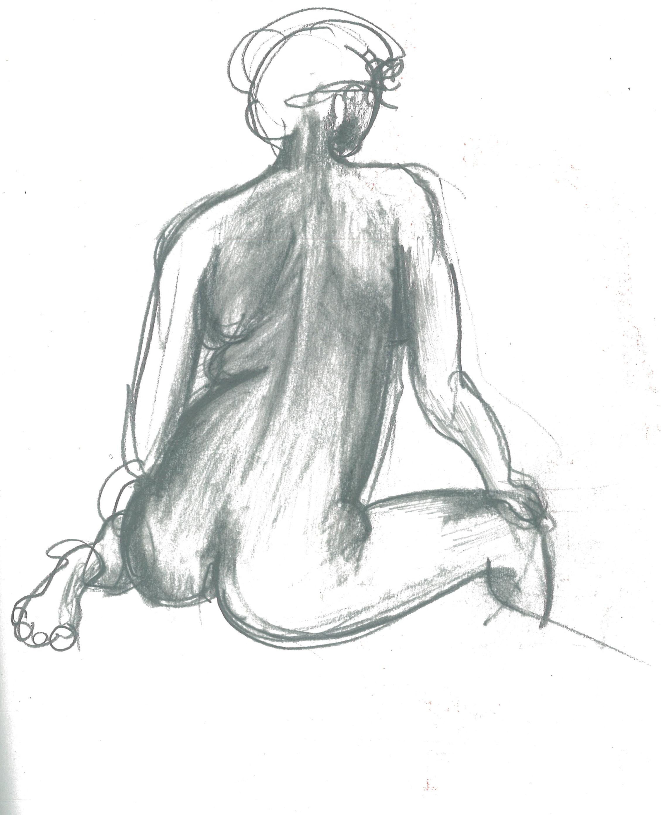 FIGURE_2_SketchbookA_ScanD_Page_7.jpg