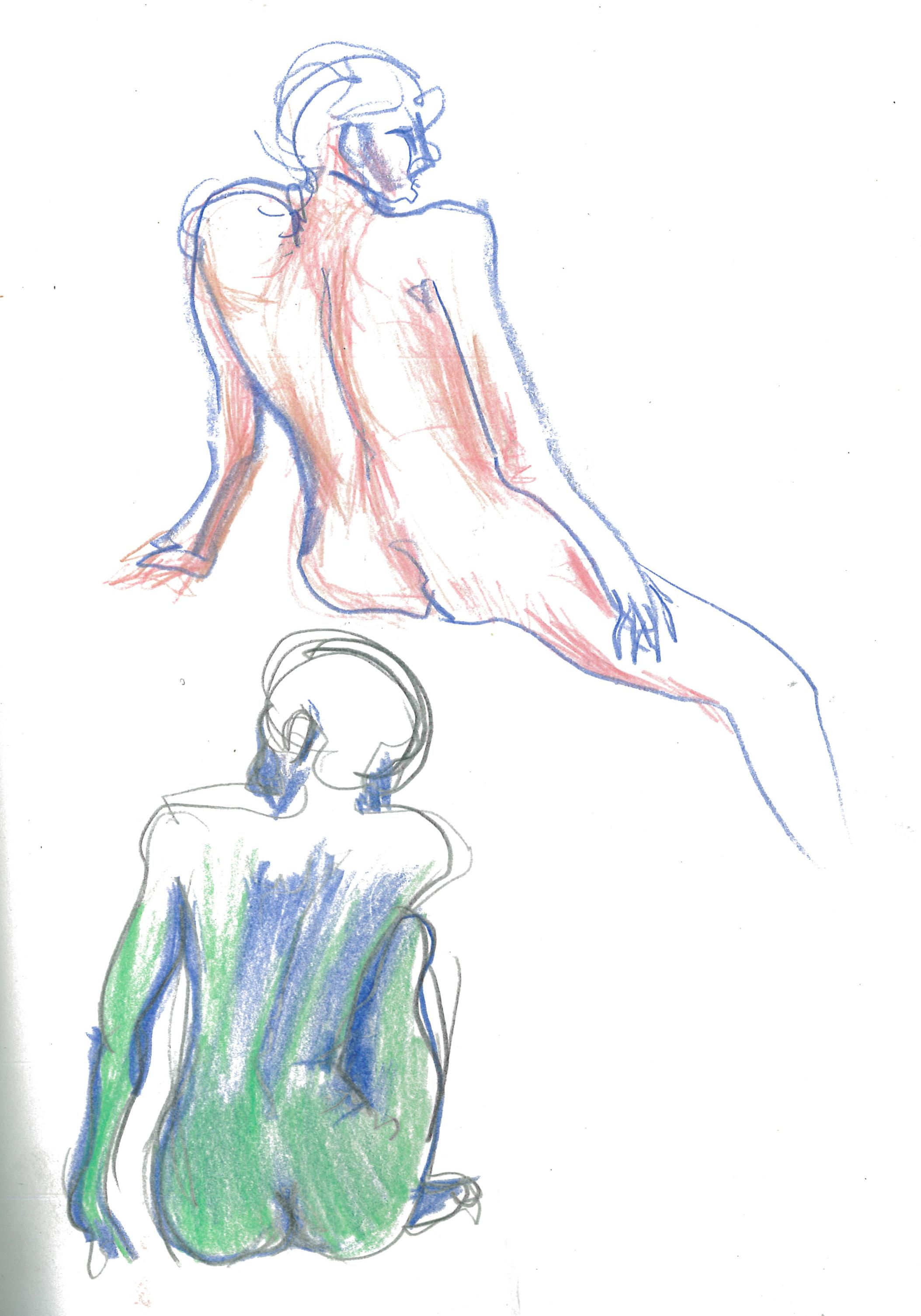 FIGURE_3_SketchbookA_ScanD_Page_6.jpg