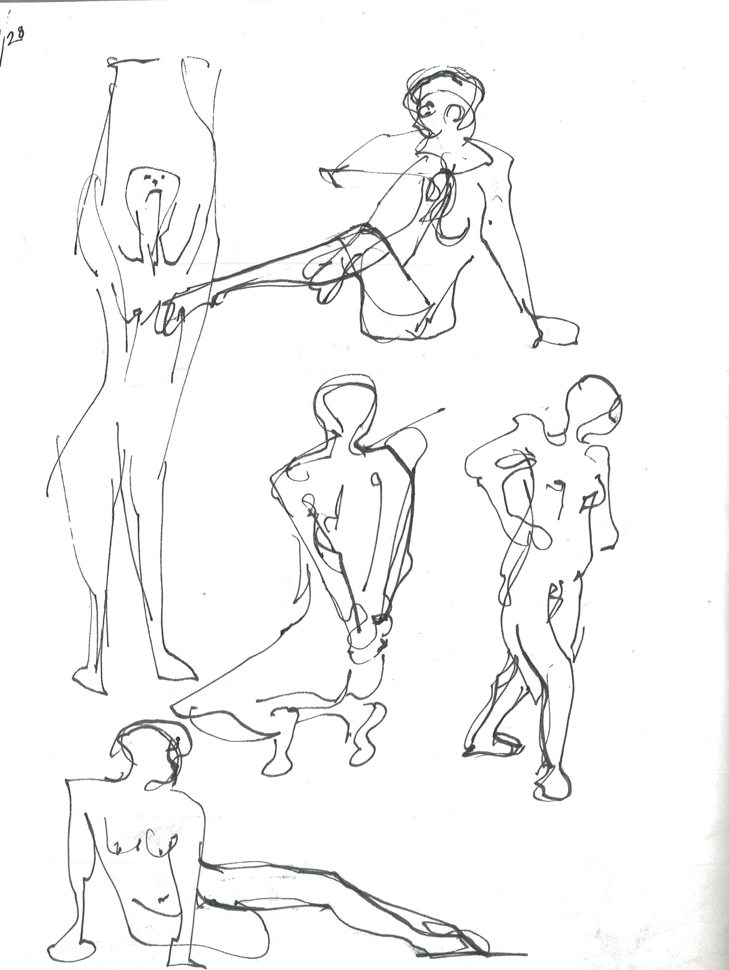 FIGURE_1_SketchbookA_ScanE_Page_5.jpg