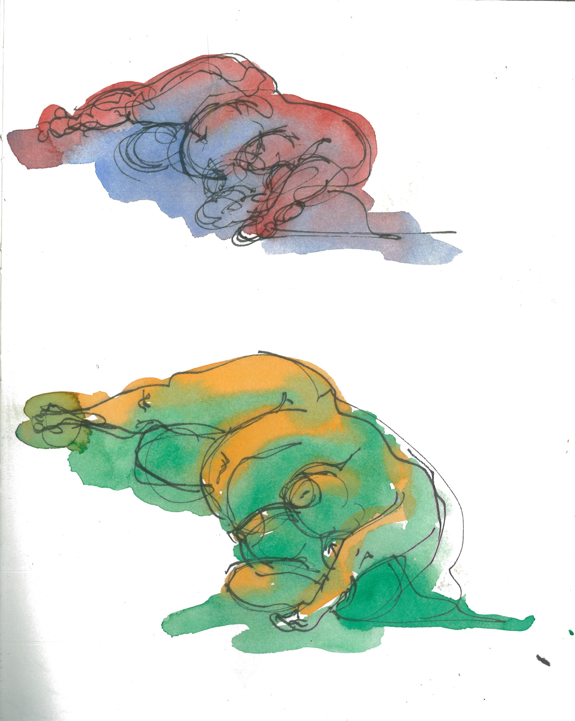FIGURE_2_SketchbookA_ScanE_Page_3.jpg
