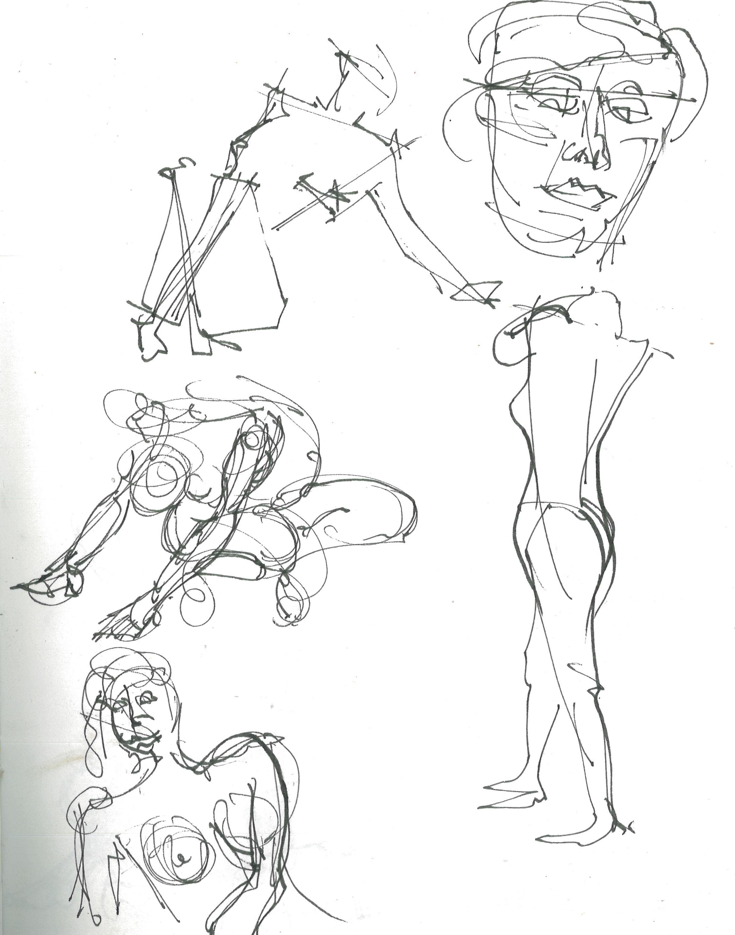 FIGURE_2_SketchbookA_ScanE_Page_5.jpg
