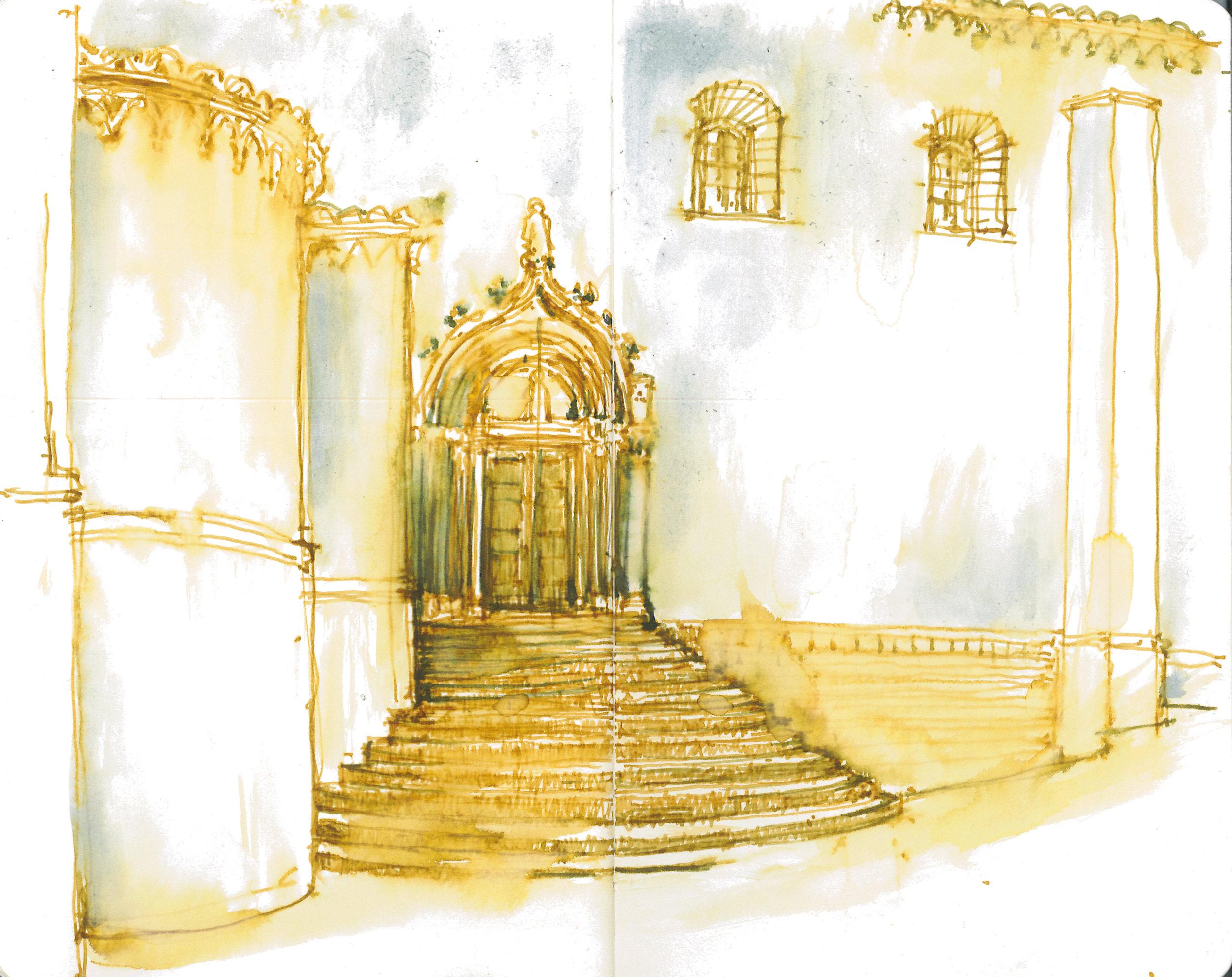 SketchbookC_ScanB.jpg