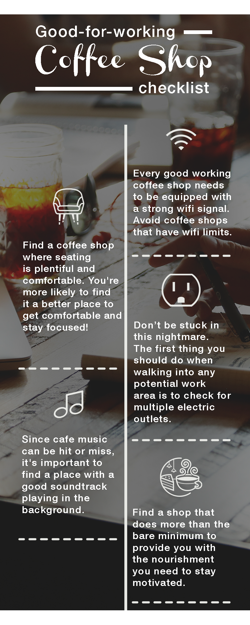 coffeeshop-infographic.png
