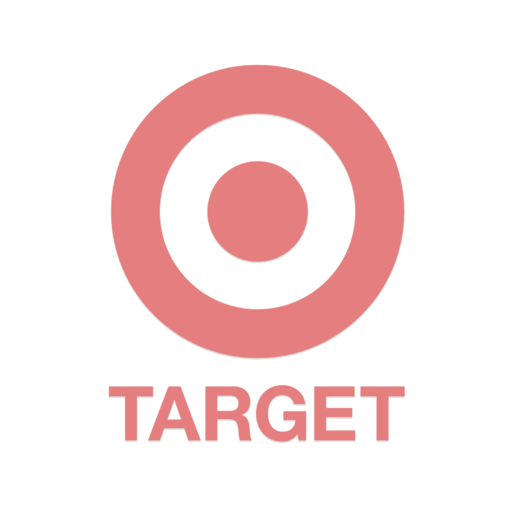 seen-in-target-eccolo-growhaus.png