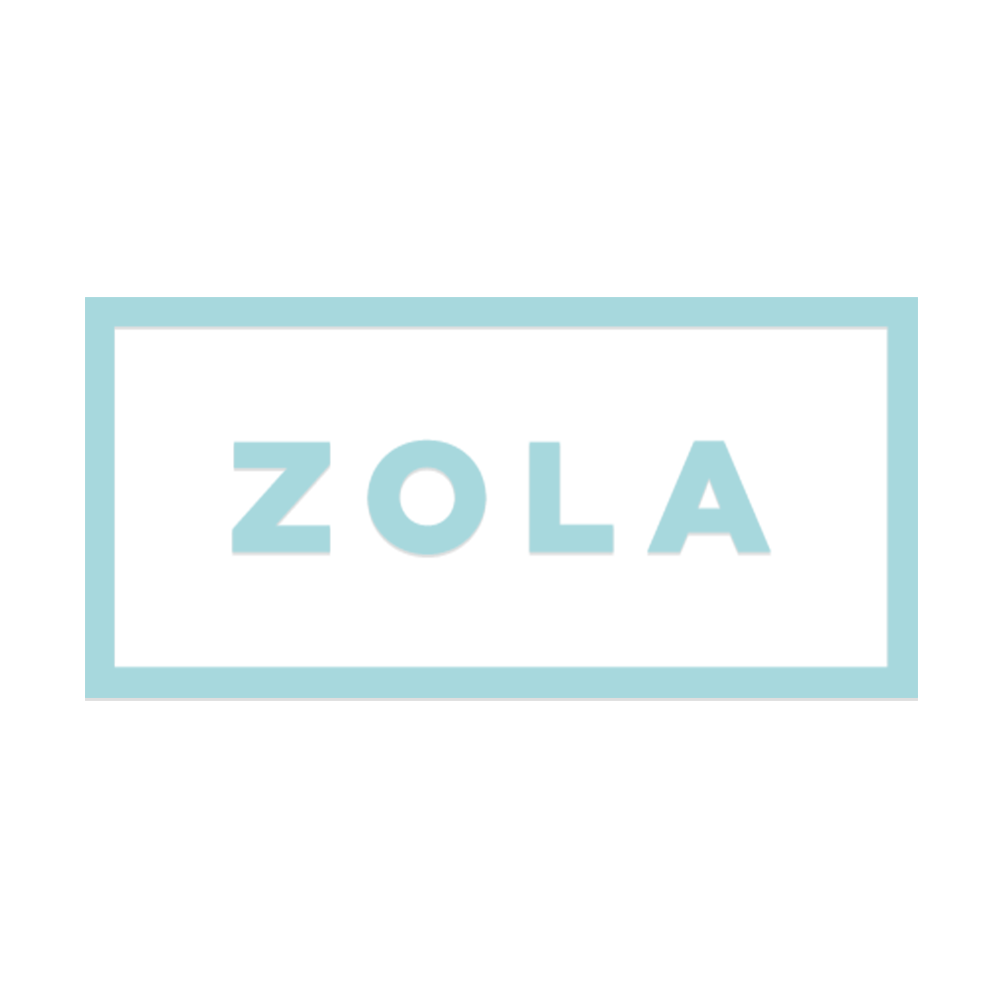 seen-in-zola-eccolo-growhaus.png
