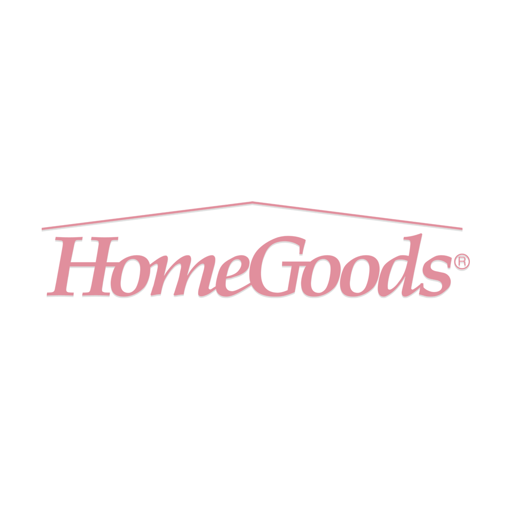 seen-in-homegoods-eccolo-growhaus.png