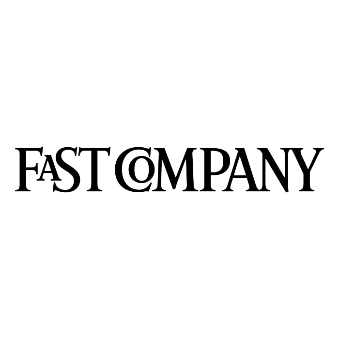 fastcompany-press-mindright.png