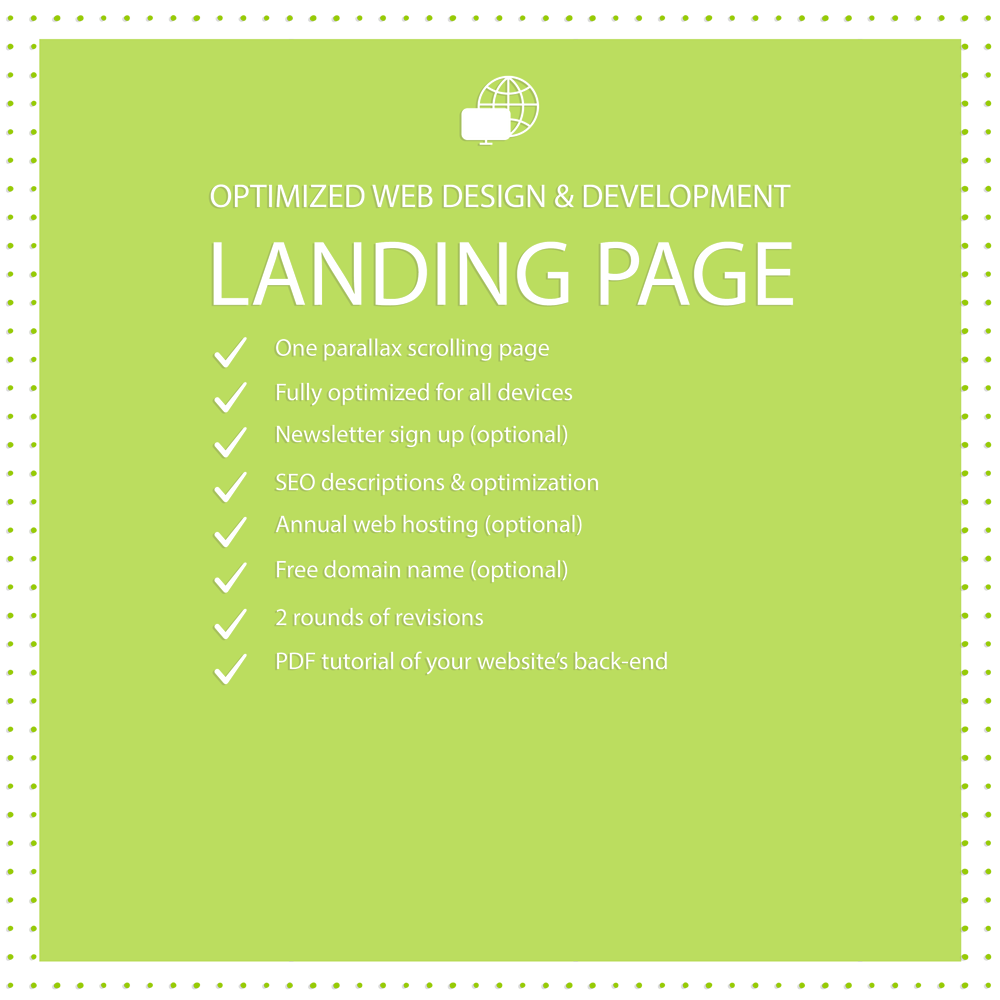 landing-page-growhaus-services.png