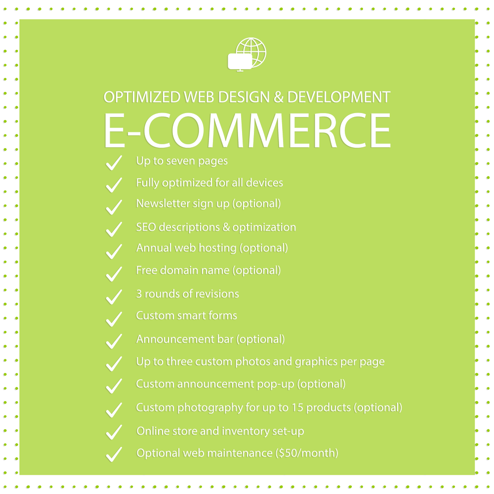 ecommerce-page-growhaus-services.png