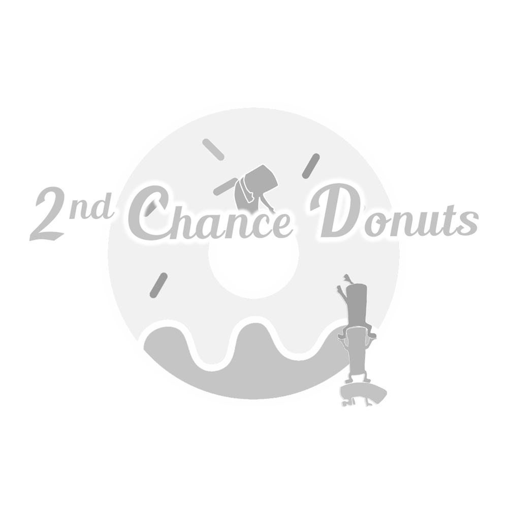 2nd-chance-donuts-growhaus-client.png