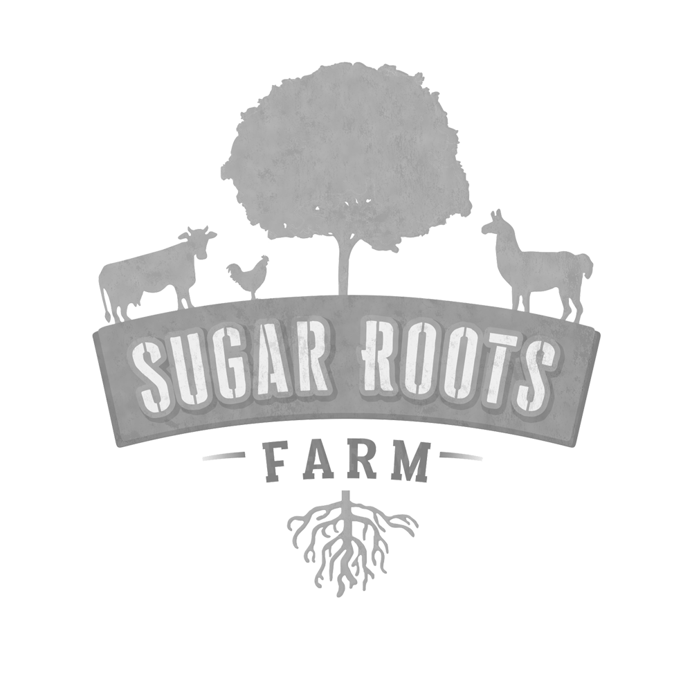 sugar-roots-farm-growhaus-client.png